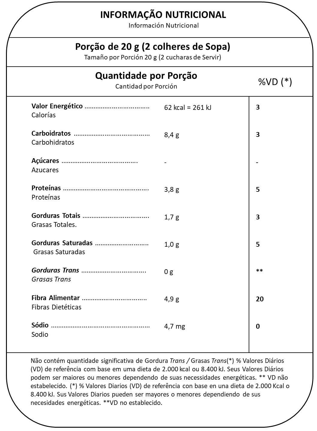 https://www.mavalerio.com.br/wp-content/uploads/2019/12/TN-Chocolate-em-P%C3%B3-70-Cacau-200-g.jpg?rel=0
